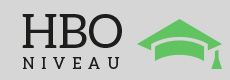 Opleiding Senior Assistant op strategisch niveau - HBO-niveau