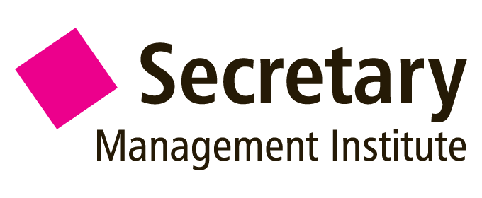 SMI - Secretary Management Institute